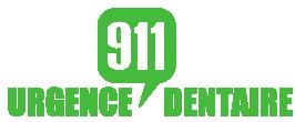 logo_911urgencedentaire_final1