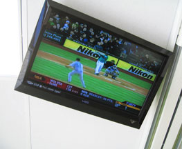 TeleBaseball
