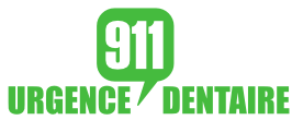 logo_911urgencedentaire_final1
